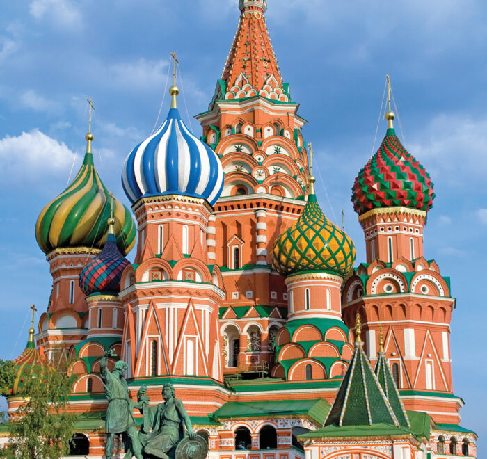 russian-tours-from-india-6-days