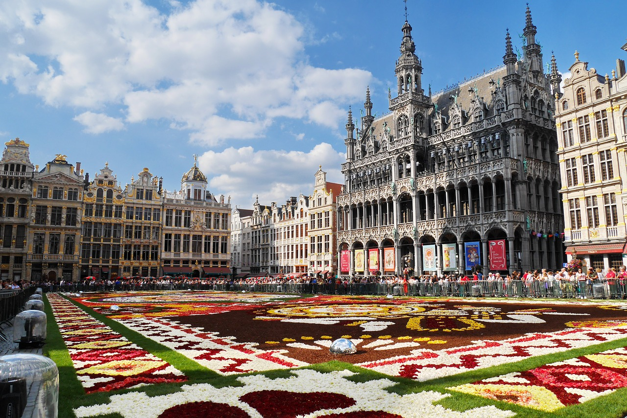 europe-holiday-packages