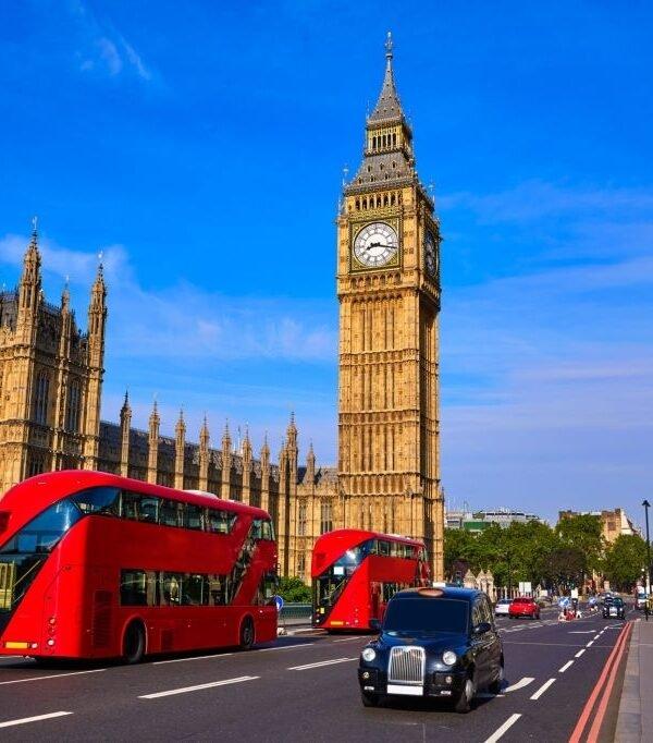 special-London-tour