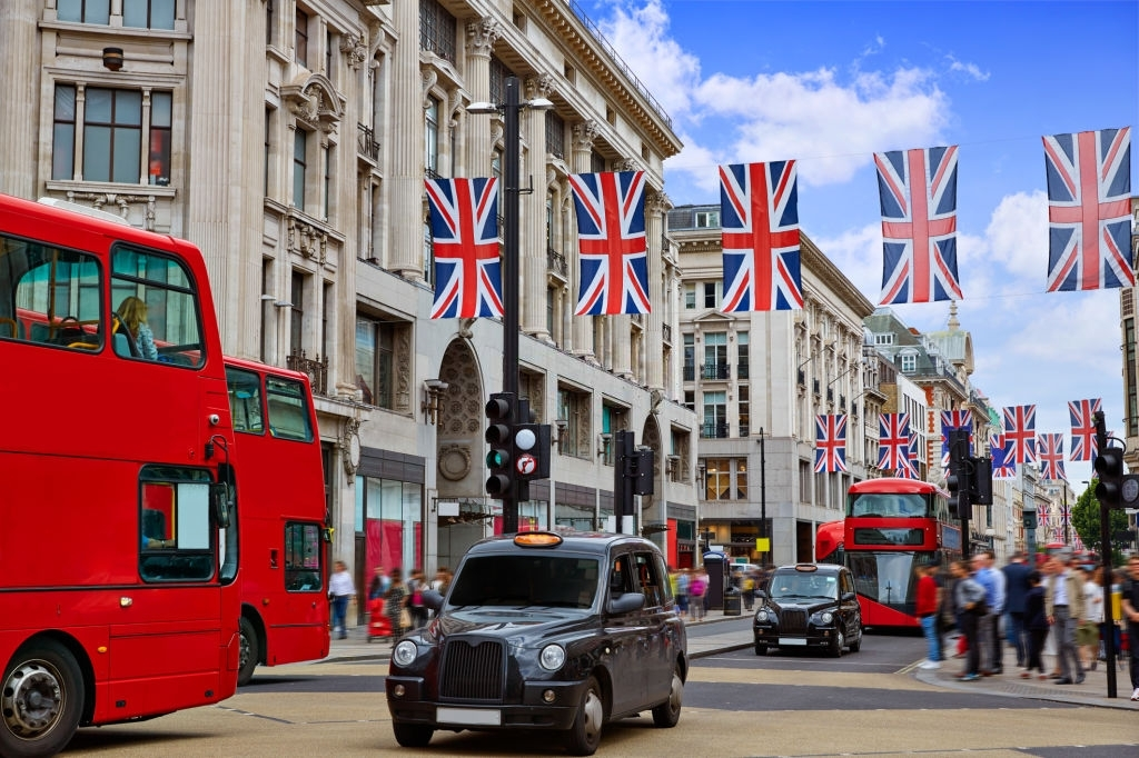europe-tours-with-london-7-days