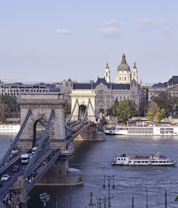 east-europe-packages