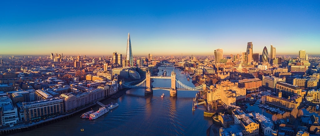london-tour-from-India